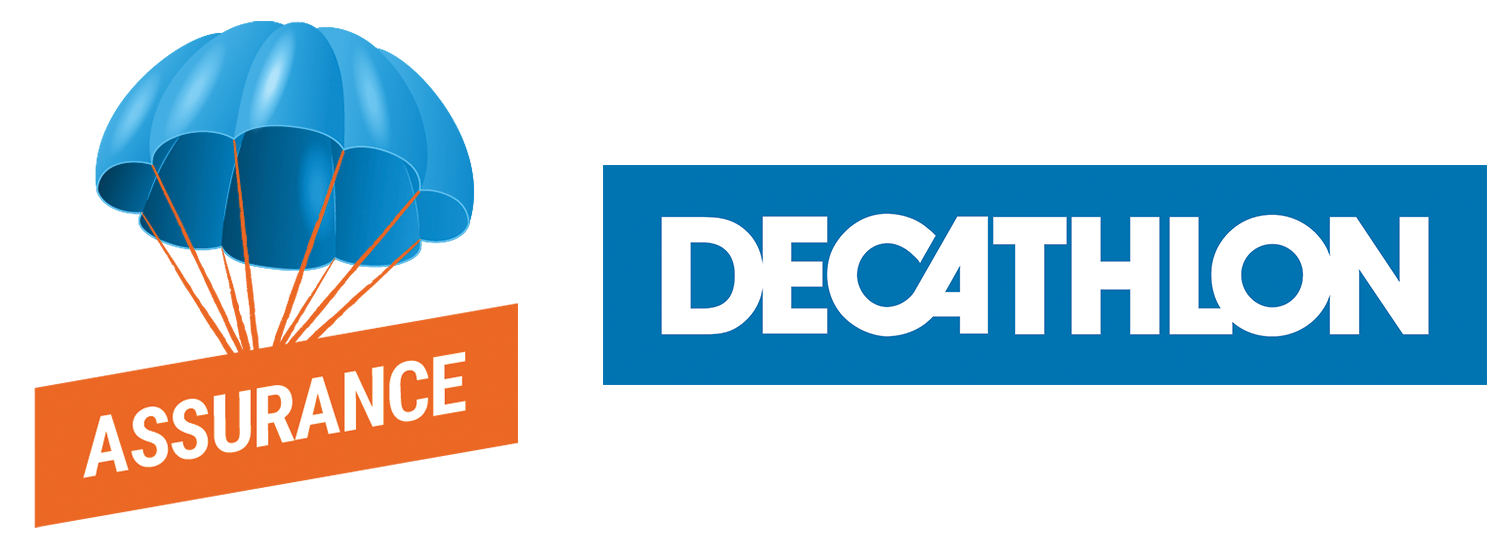 Decathlon Assurances Sports